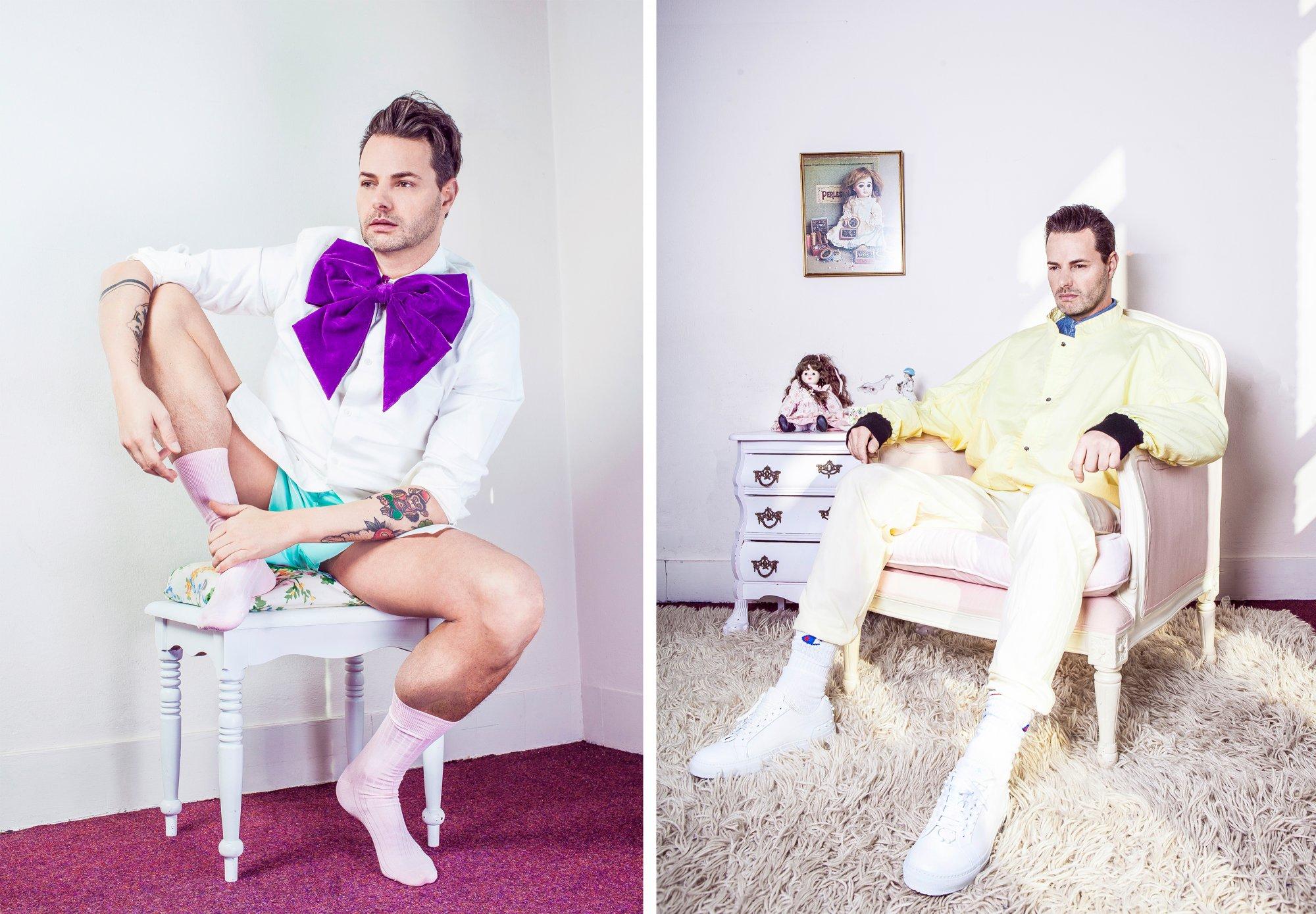 mannen met grote lul Fotos Gay Asian Tumblr porno