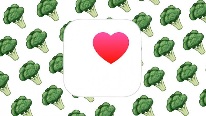 Hier is de Gezondheid-app op je iPhone goed voor!