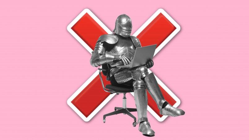 Zo beveilig je jezelf goed online