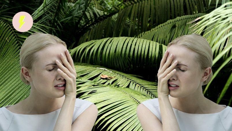 H&M zegt sørry voor jungletrui