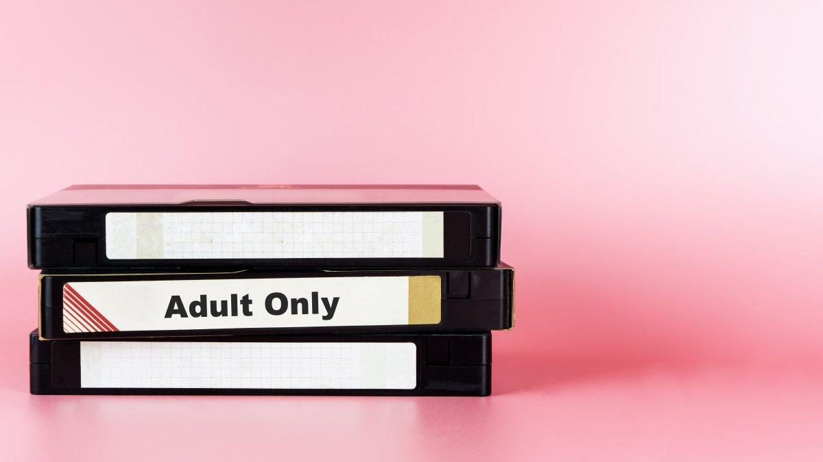 Zoveel procent van de Nederlandse mannen kijkt dus porno