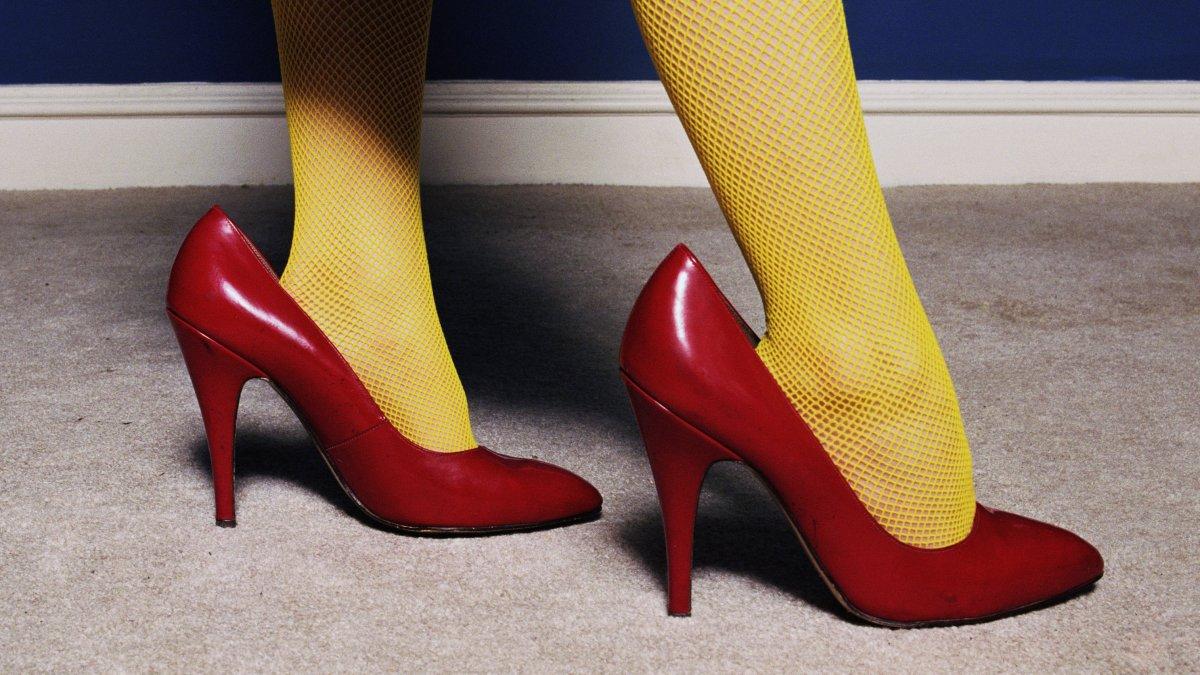 Schoenmaat verschillen