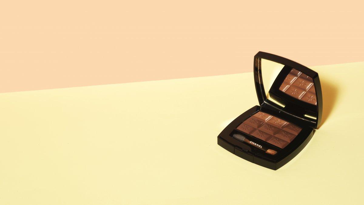make-up-pallets
