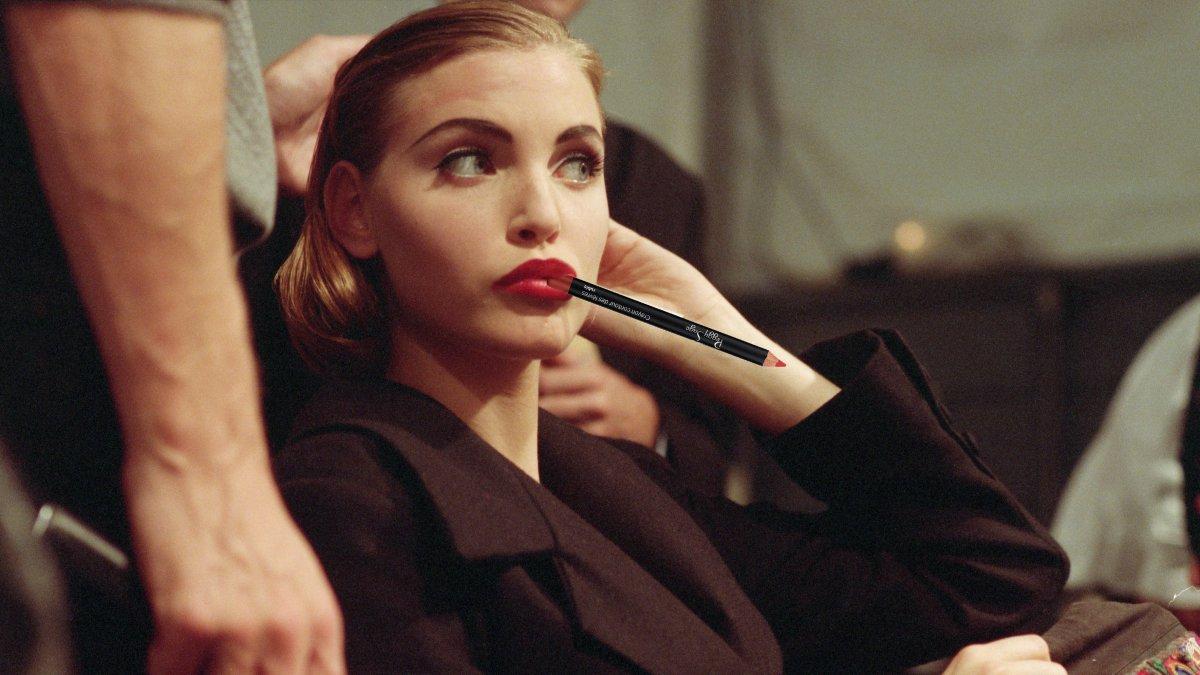 lipstift