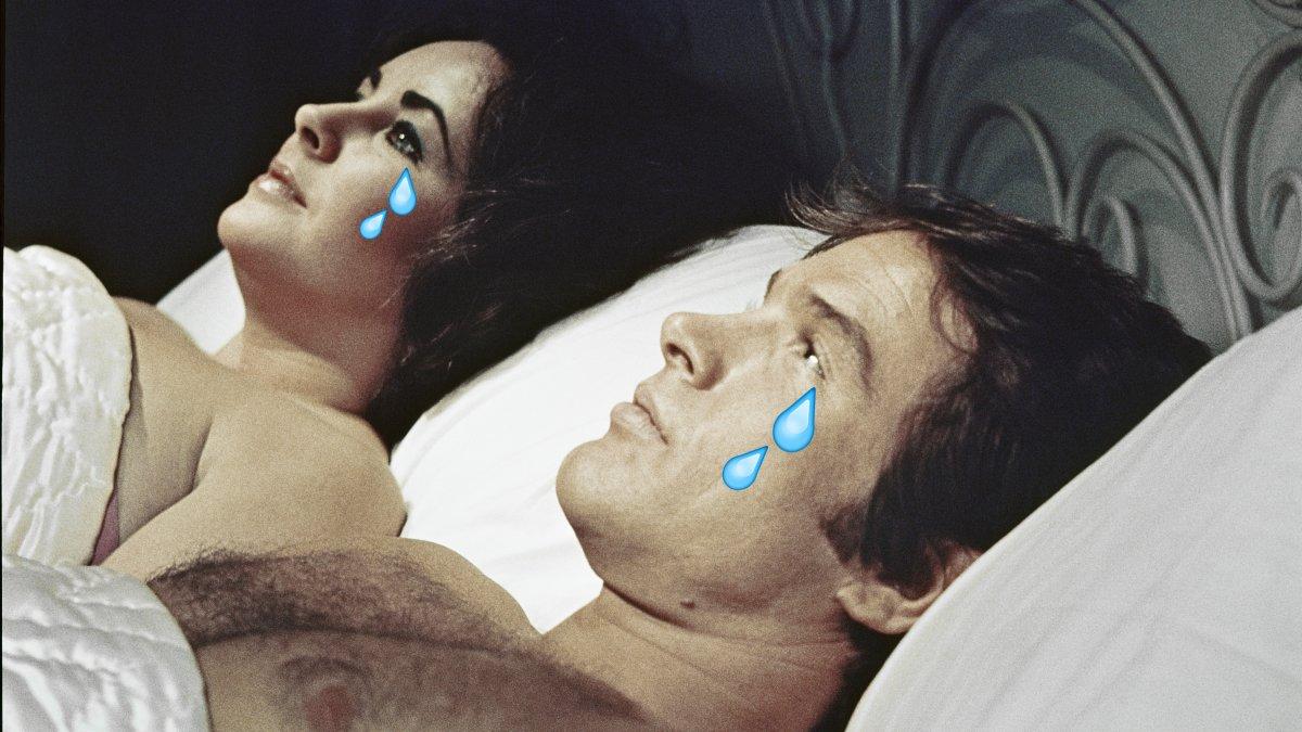 sip na seks