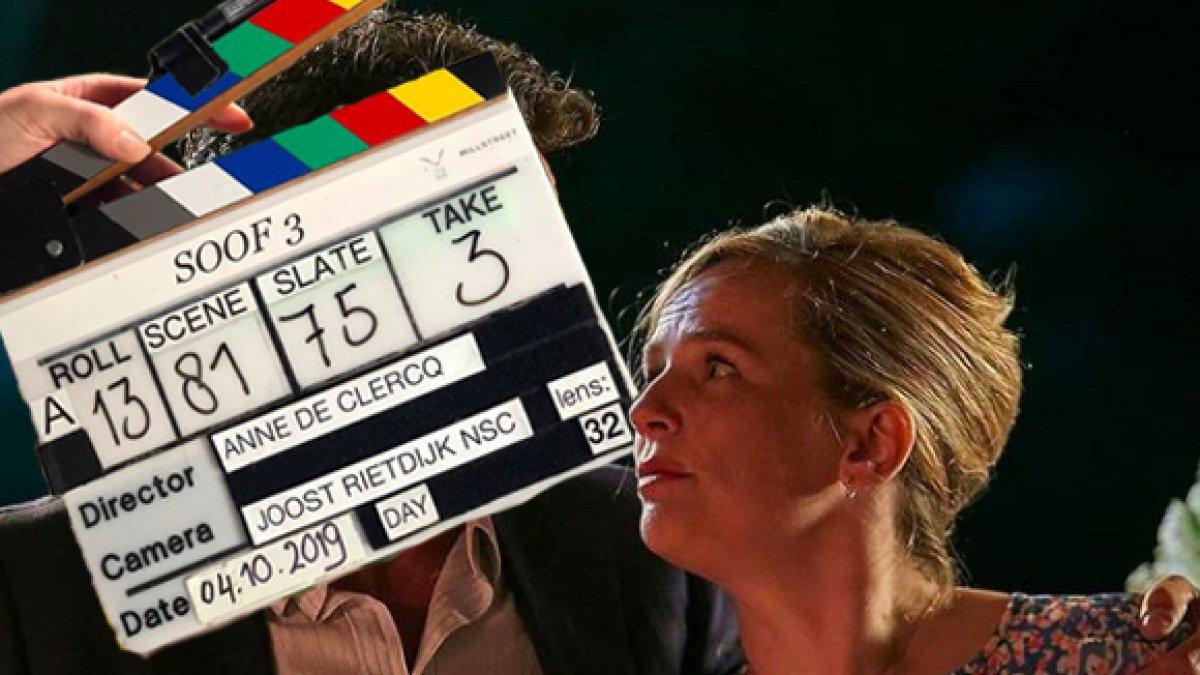 soof film 3