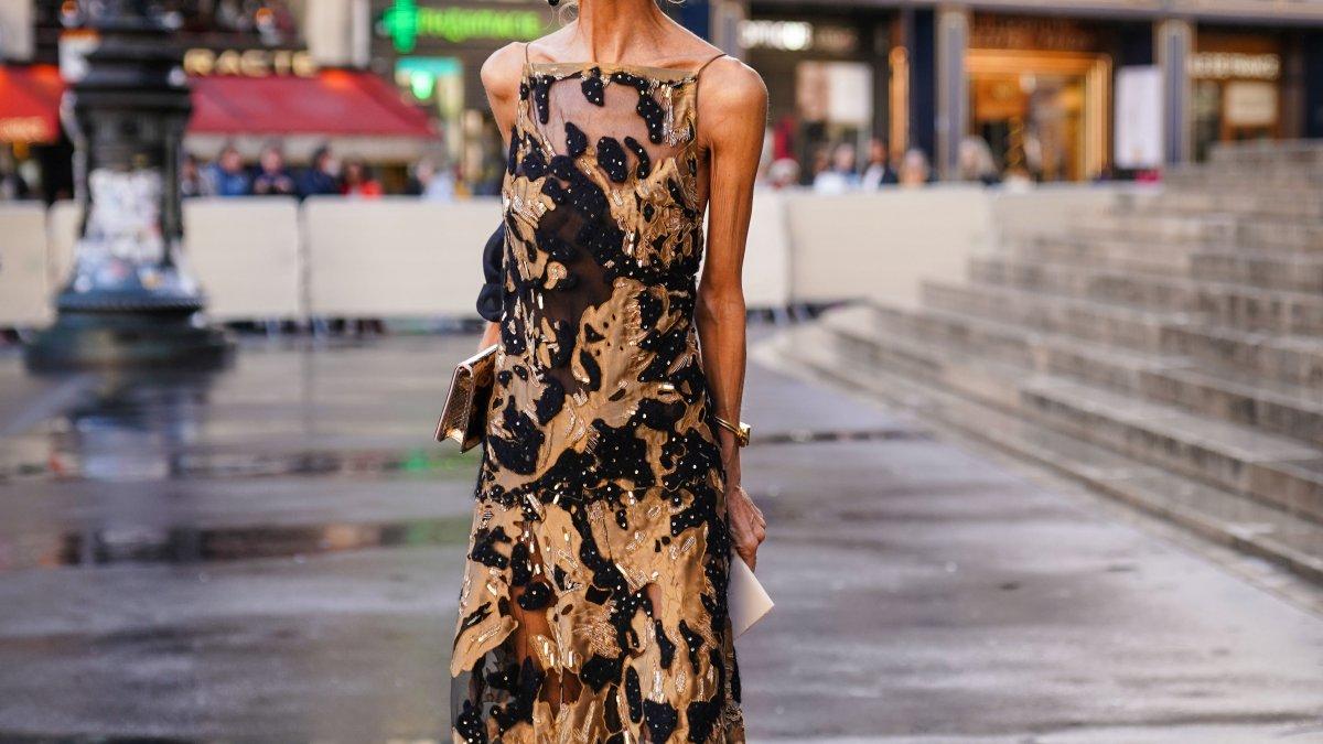 gala jurken