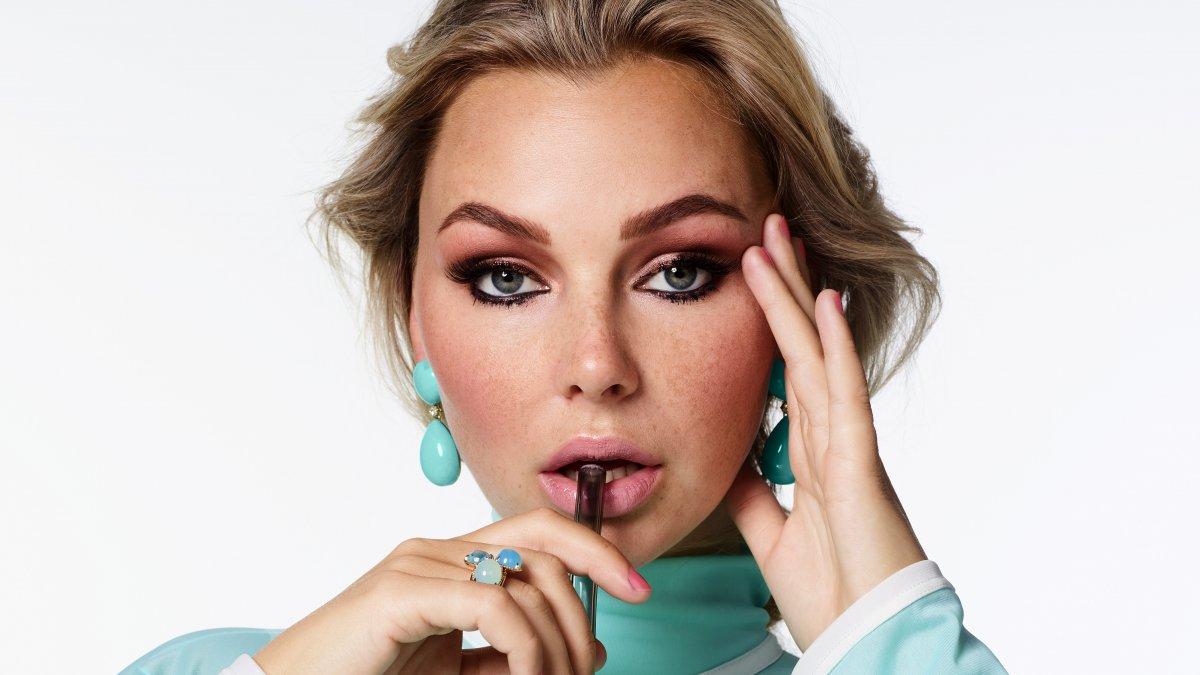 Vivian Hoorn beautytips