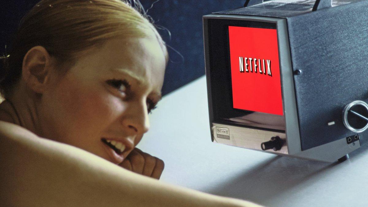 Netflix autoplay uitschakelen
