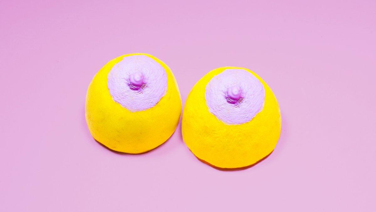 Sexy Time: De opgieting