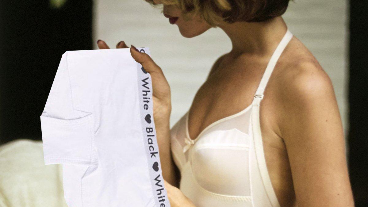 &C Underwear