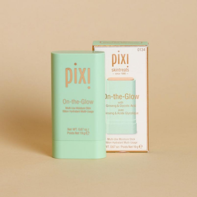 https://shop.andc.tv/products/pixi-on-the-glow?_pos=1&_sid=18caacfb1&_ss=r