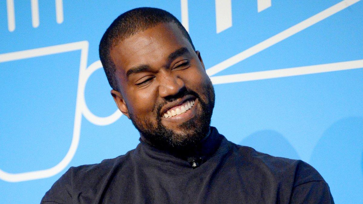 Amerika, presidentschap, Kanye West, Kim Kardashian