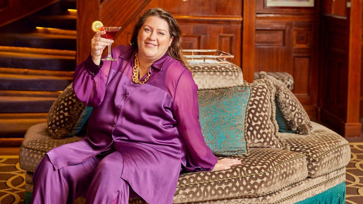 Debbie Rademaker