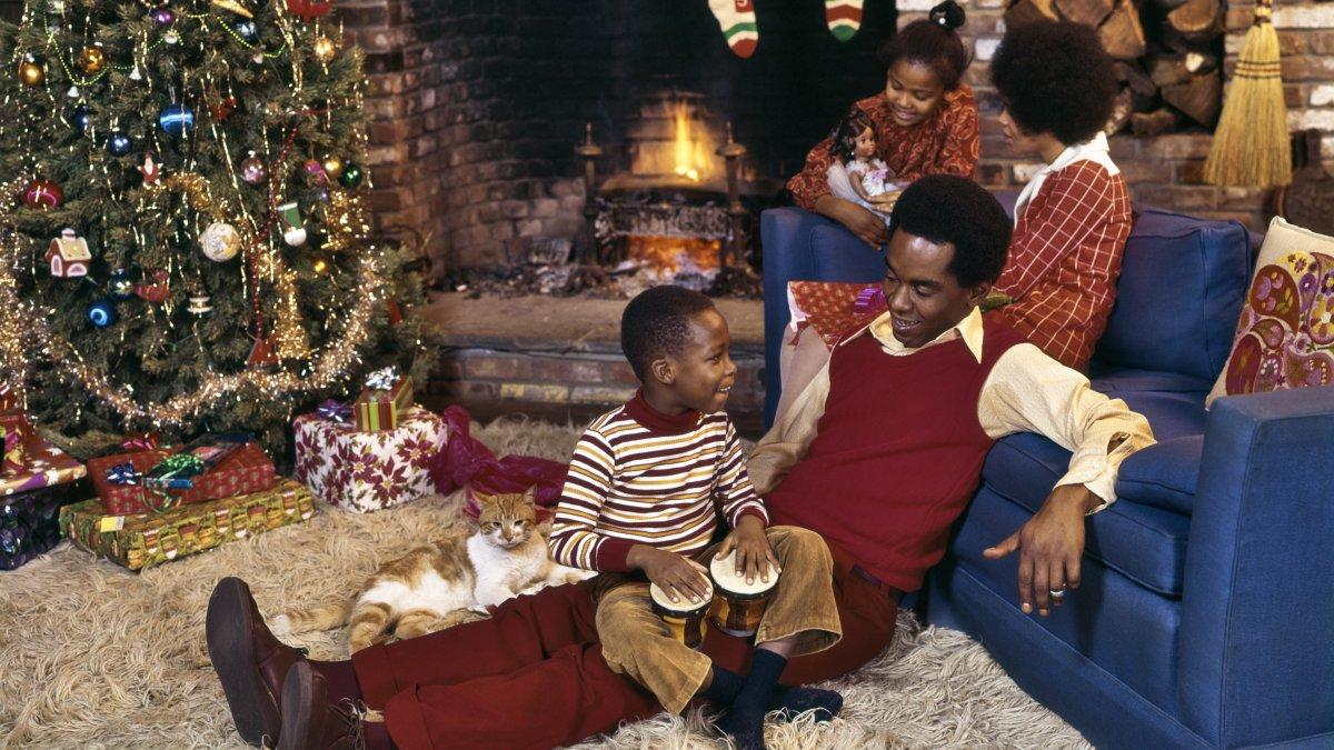 Wat te doen dit weekend, kerst