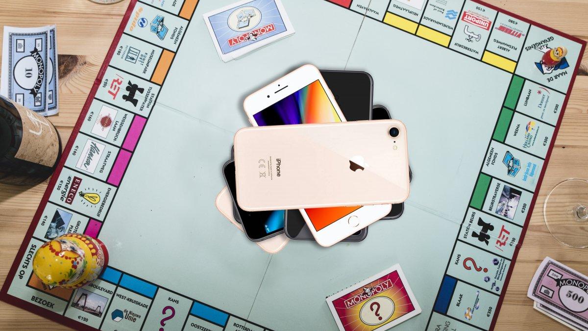 bordspellen, gratis gezelschapsspellen, app